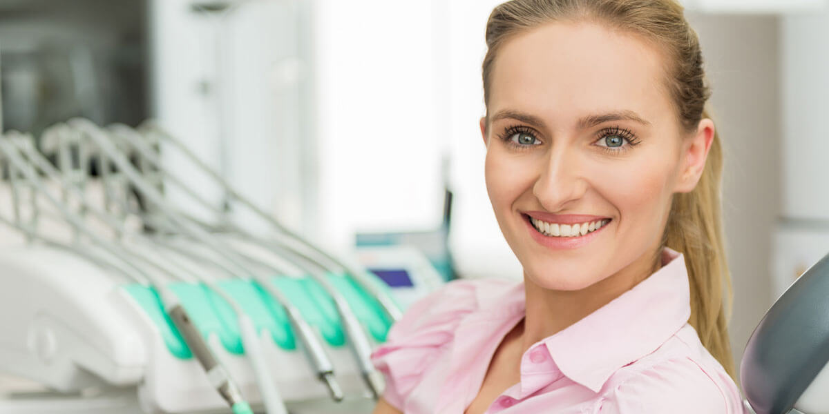 General Dental Services | Sunshine Dentistry | Dental Office NJ
