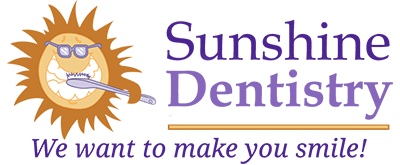 Sunshine Dentistry